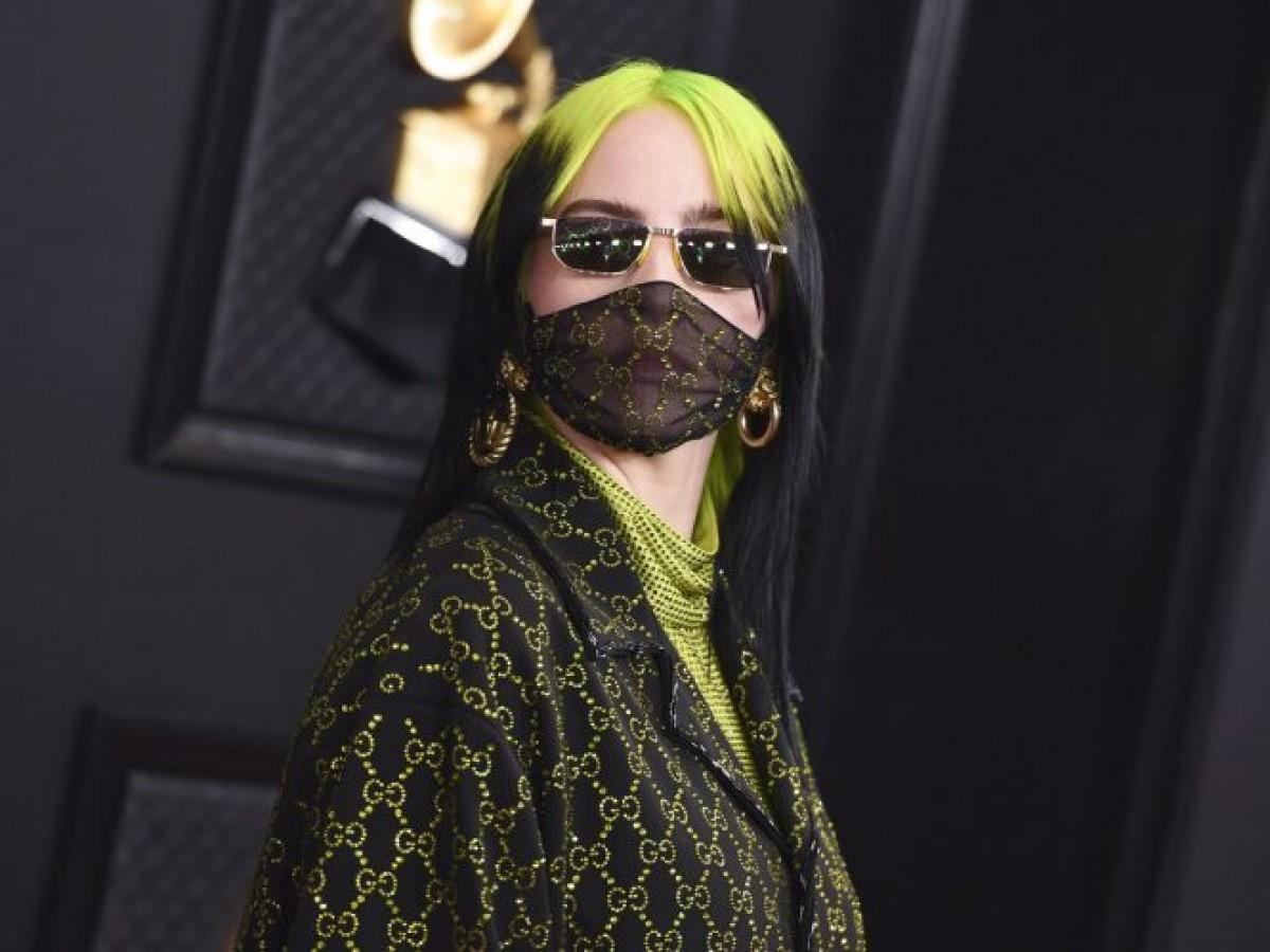 La mascarilla toma auge como objeto de moda y protección