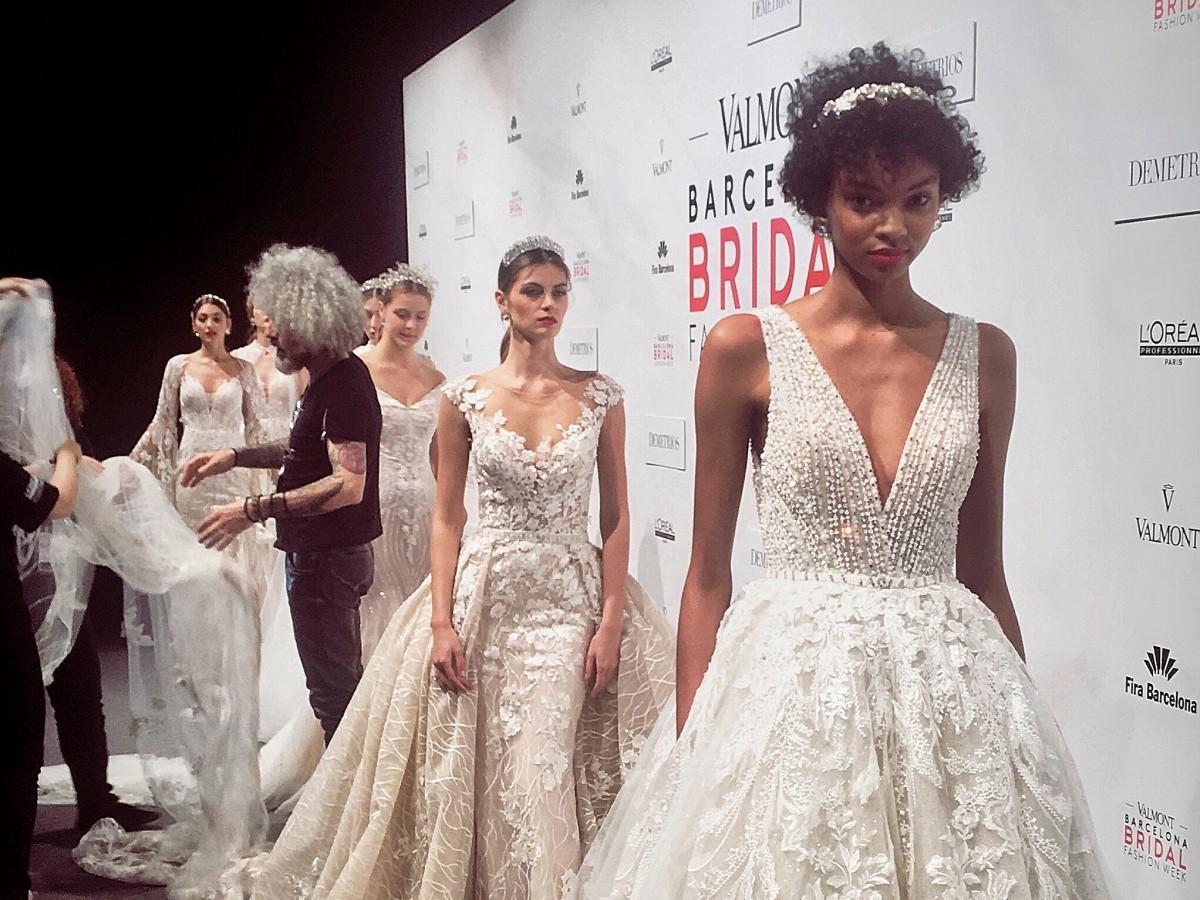 Expertos vaticinan modificaciones en la industria de la moda tras el COVID-19