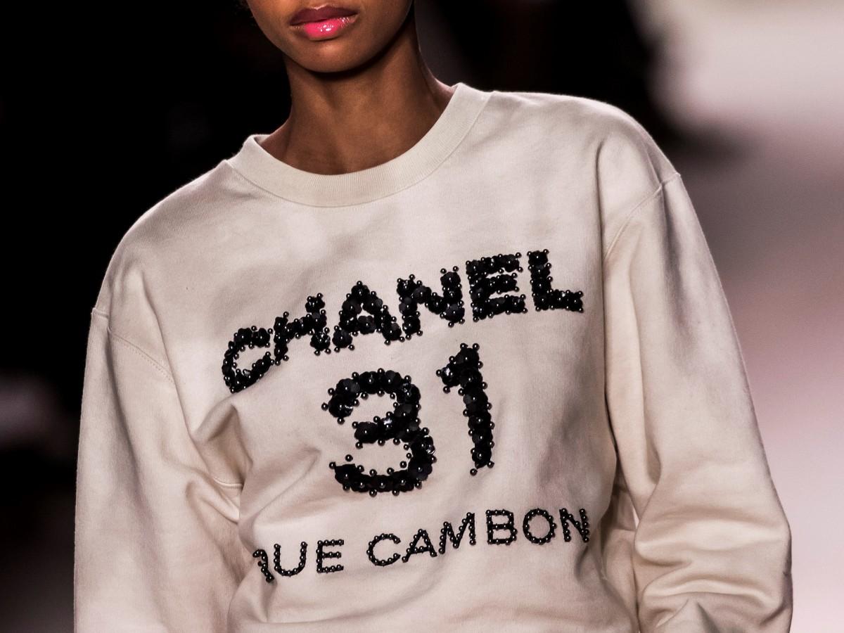 Chanel presenta el lunes su colección Crucero