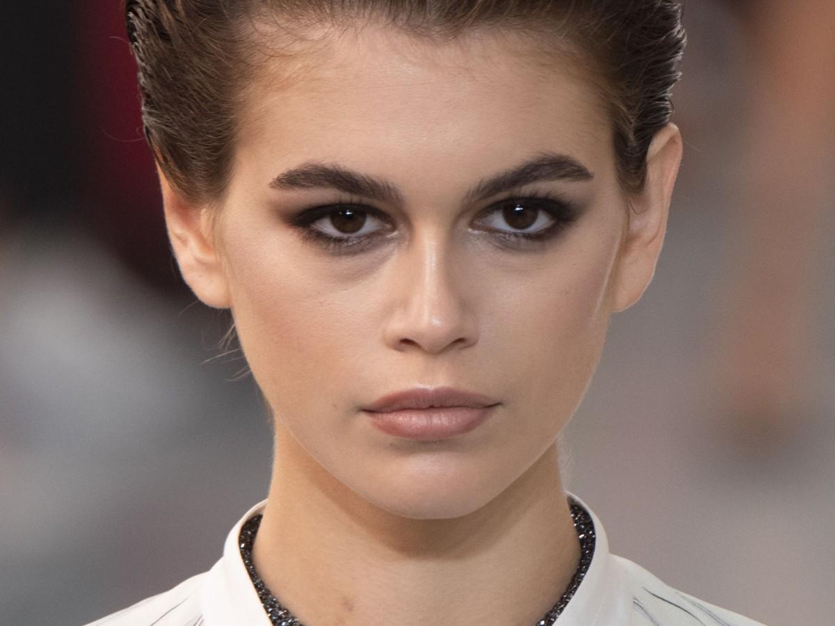 Dos estilos de maquillaje de moda que puedes practicar en casa