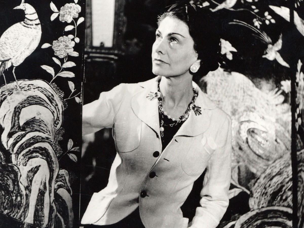 Coco Chanel: a medio siglo de su muerte su estilo sigue vivo y su historia es fuente de inspiración