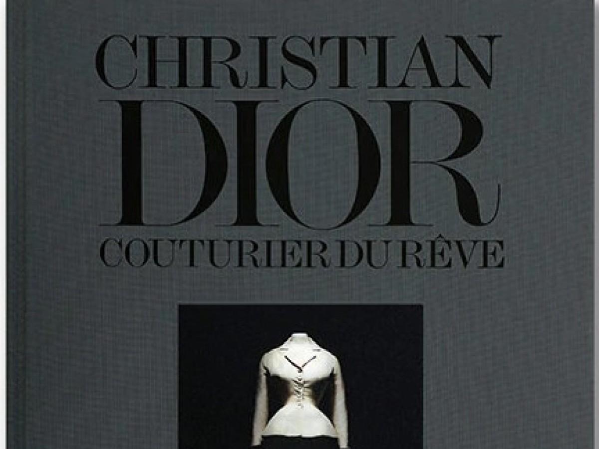 Dior y Louis Vuitton celebran Día del Libro