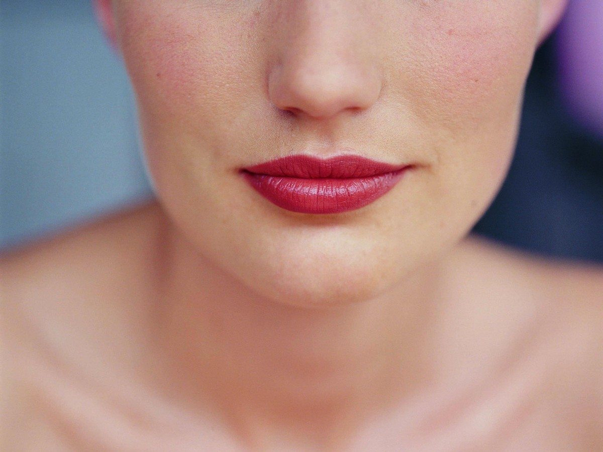 Pasos para cuidar la piel de tu cuello