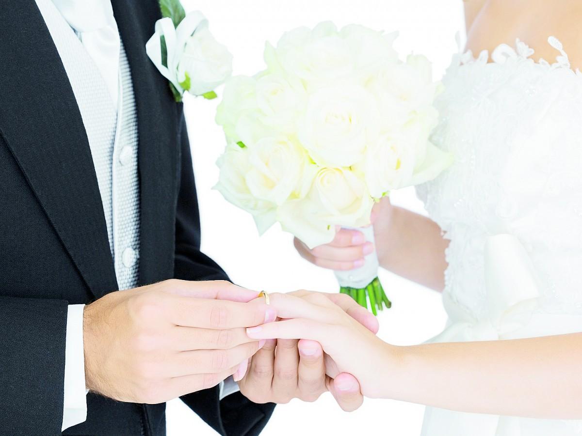 La industria de bodas en la isla se ha visto paralizada por el COVID-19