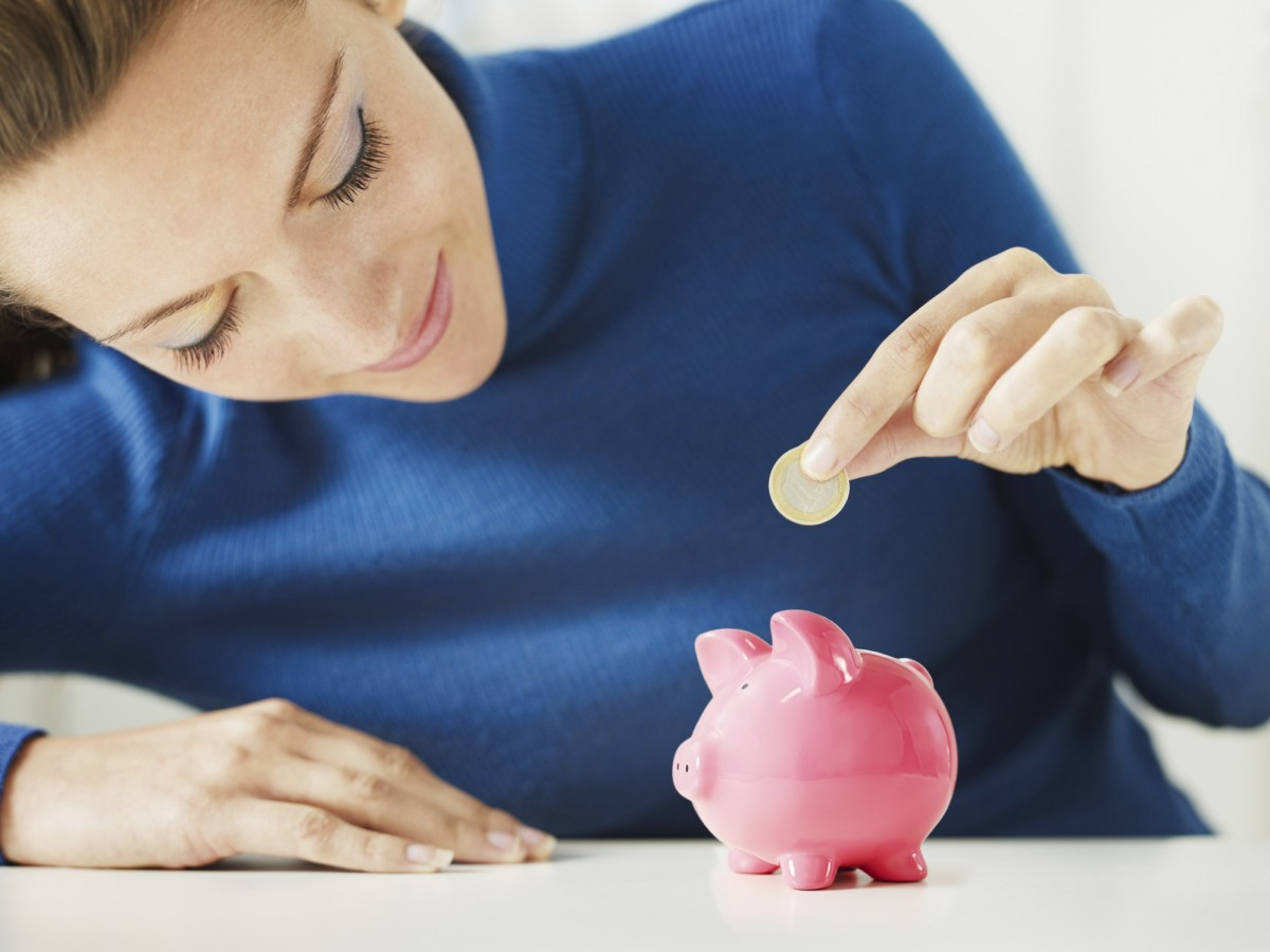 Comienza el año con un plan de ahorro