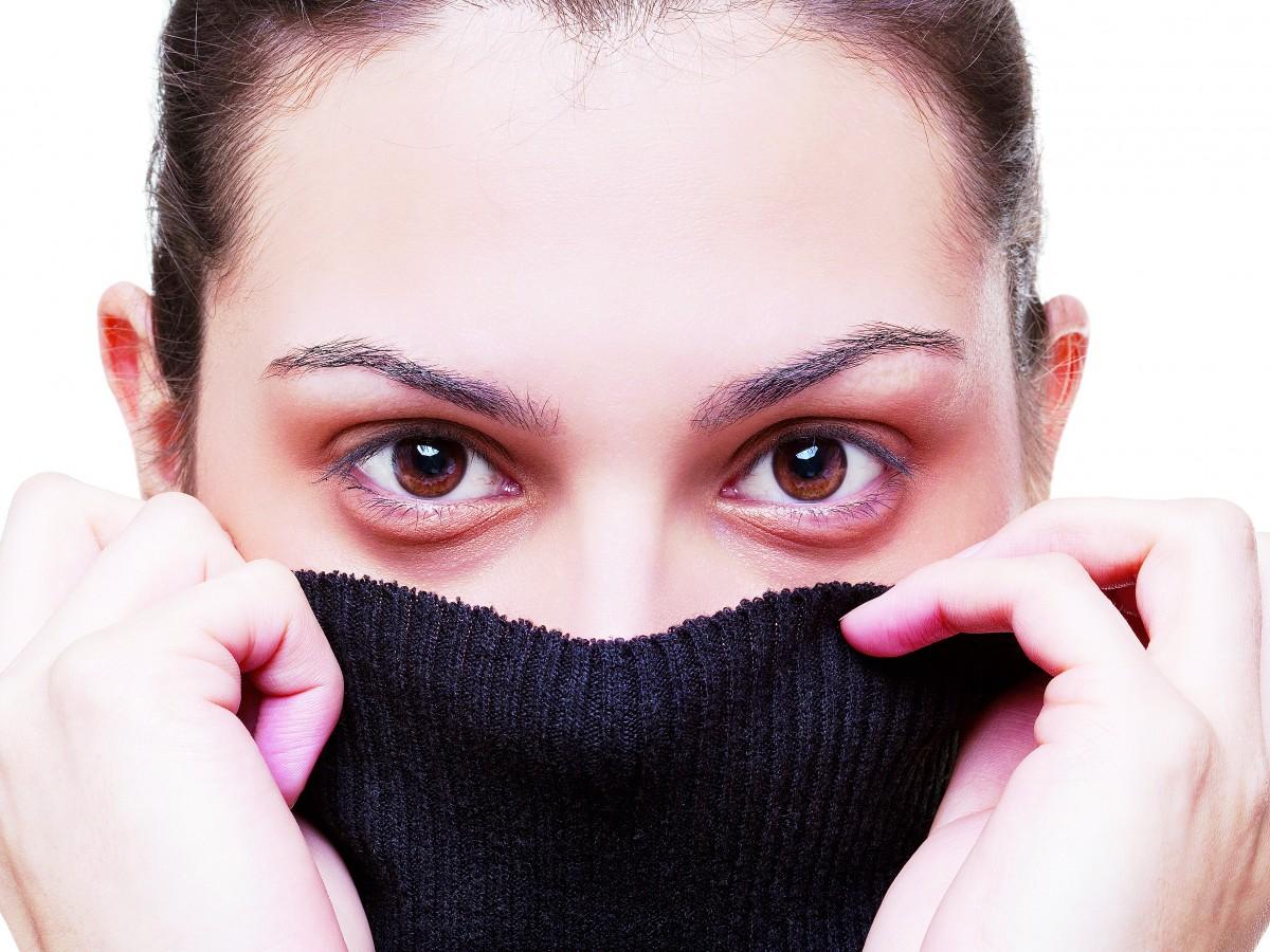 Consejos para batallar contra las ojeras