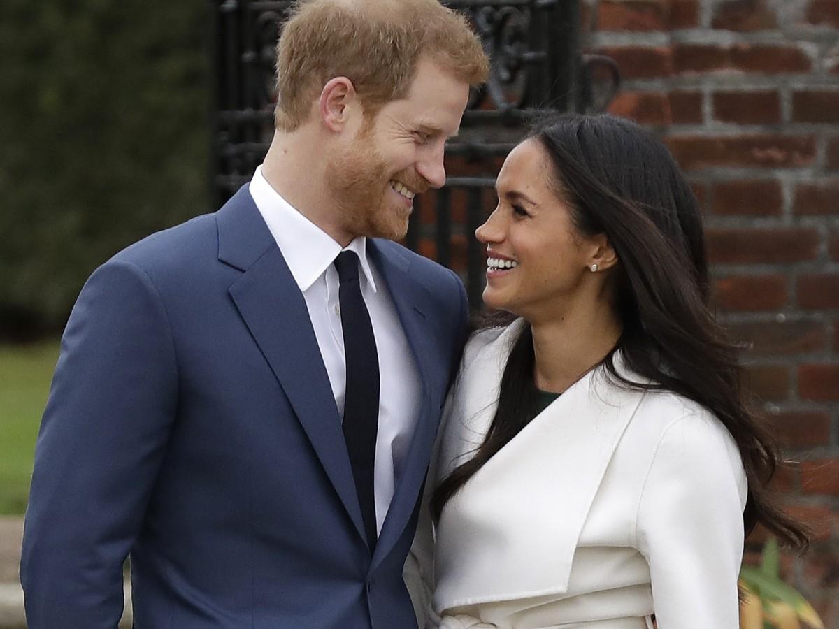 Meghan y Harry condenan acción del investigador privado que accedió ilegalmente a información privada de la duquesa