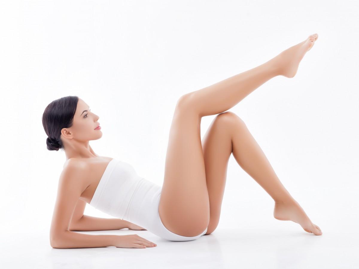 Combate la resequedad de la piel