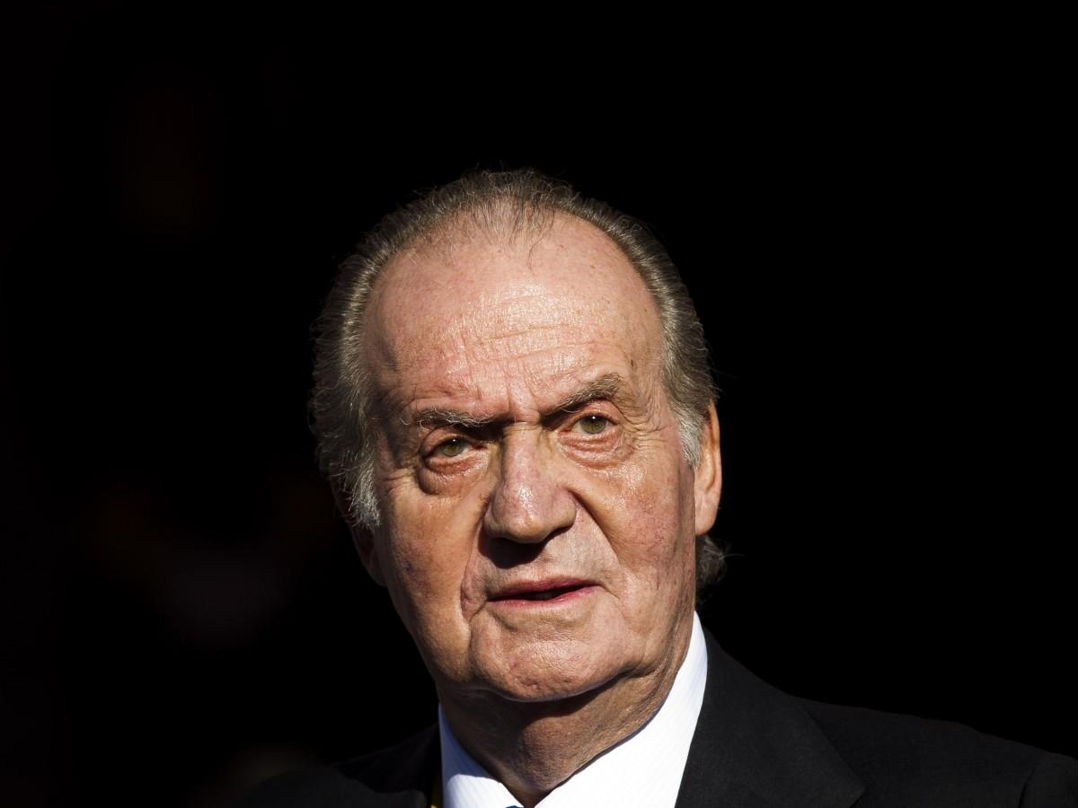 Juan Carlos bajo sospecha: investigan llamativas transferencias hacia sus cuentas en Suiza