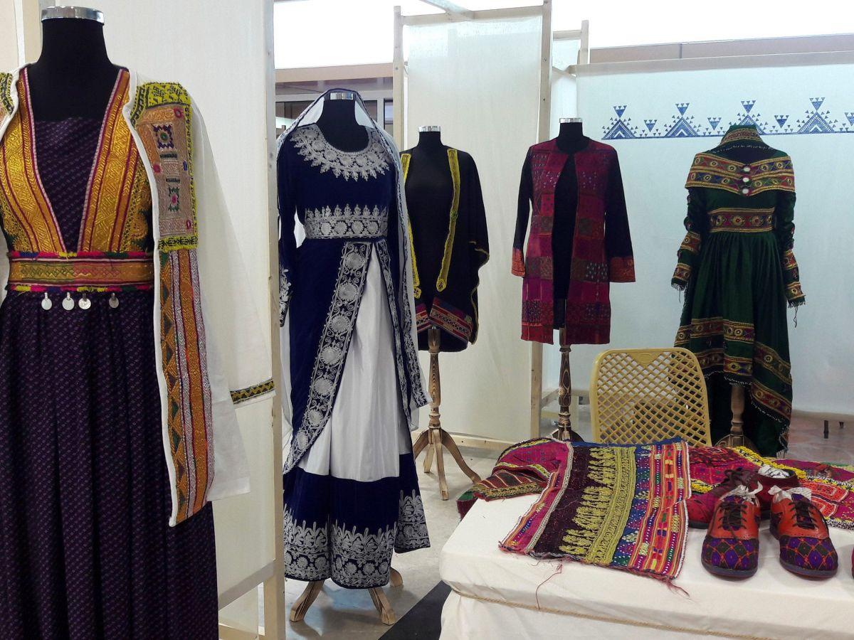 Irán abre sus puertas a los fashionistas