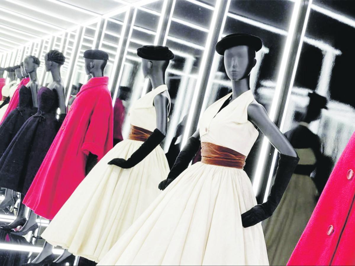 Bulgari, Dior y Ferragamo se diversifican y apuestan a hoteles, museos y tiendas