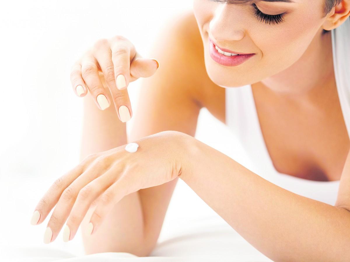 Ideas para cuidar la piel con ingredientes que ya tienes en casa