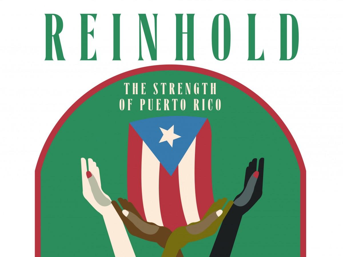 El nuevo Holiday Book de Reinhold Jewelers rinde homenaje a la resiliencia