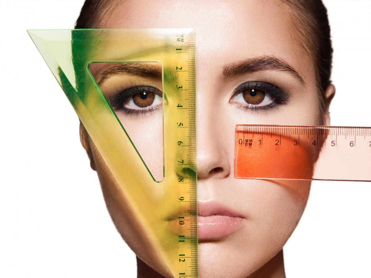 Crece el interés por los tratamientos estéticos
