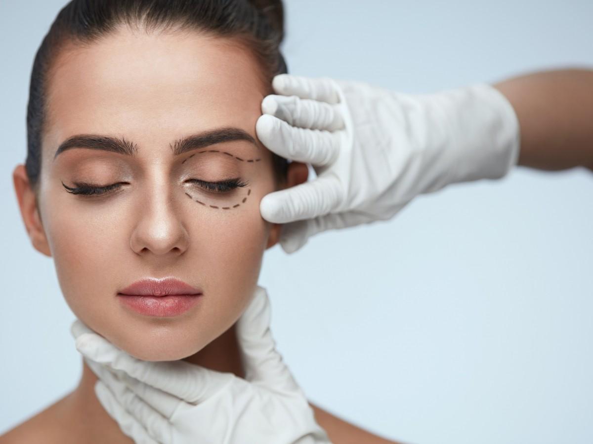 Más mujeres buscan juventud y naturalidad en los procedimientos cosmética