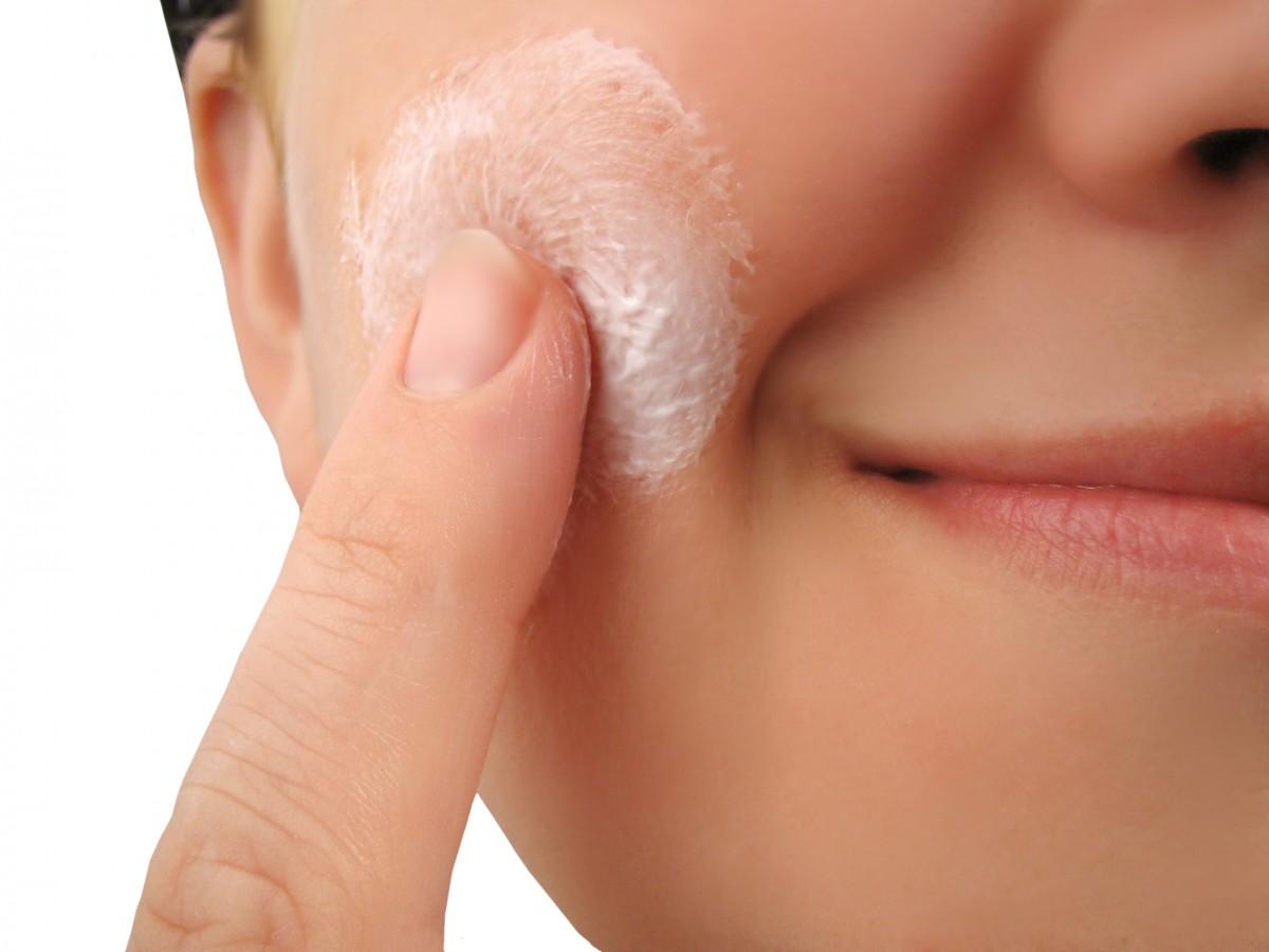 Siete productos que te darán una ayuda extra para cuidar tu rostro