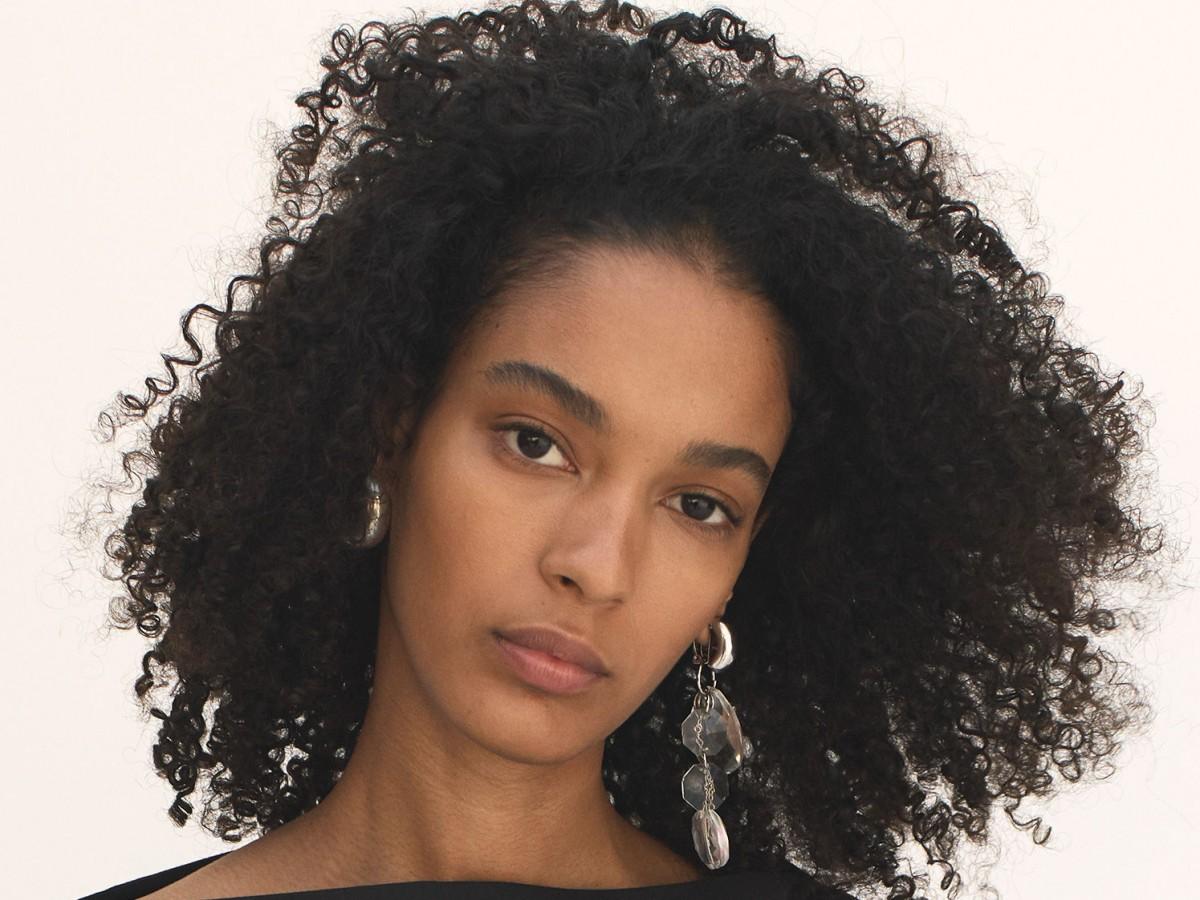 Nuevas opciones para cuidar el cabello rizo
