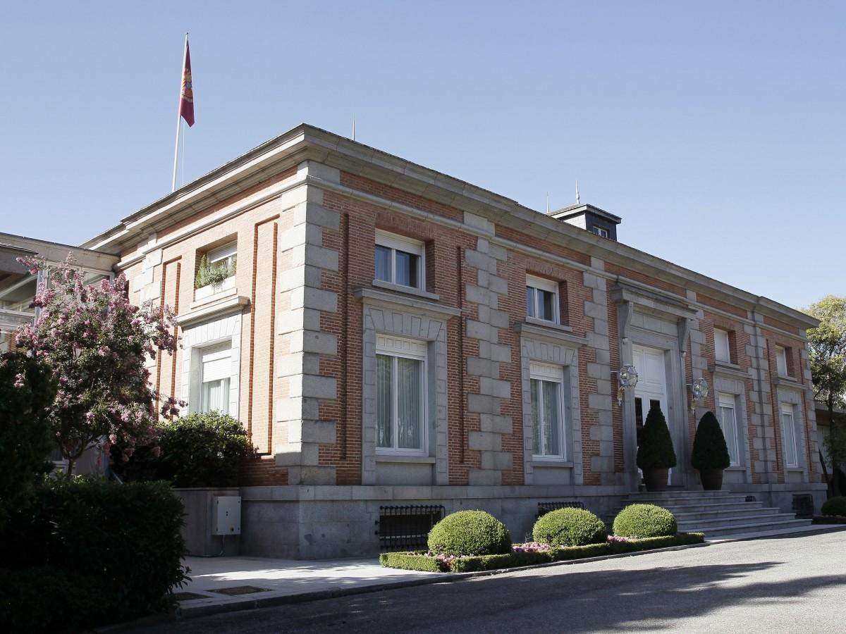 El dilema del regreso del rey emérito Juan Carlos I a España por Navidad