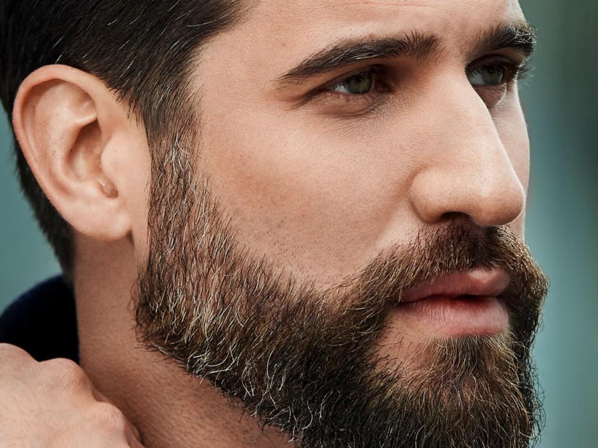 Consejos para estilizar la barba