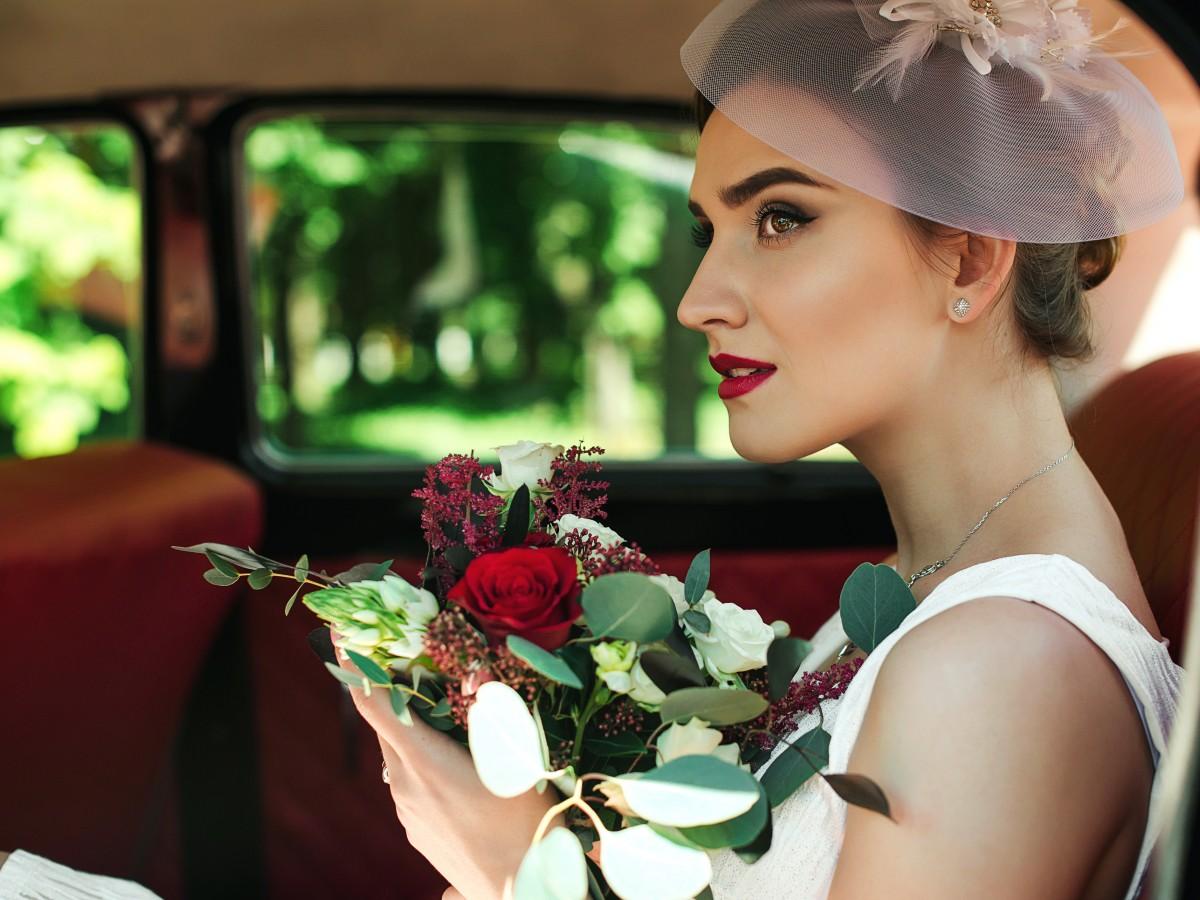 Lanzan guía educativa para los coordinadores de bodas en Puerto Rico