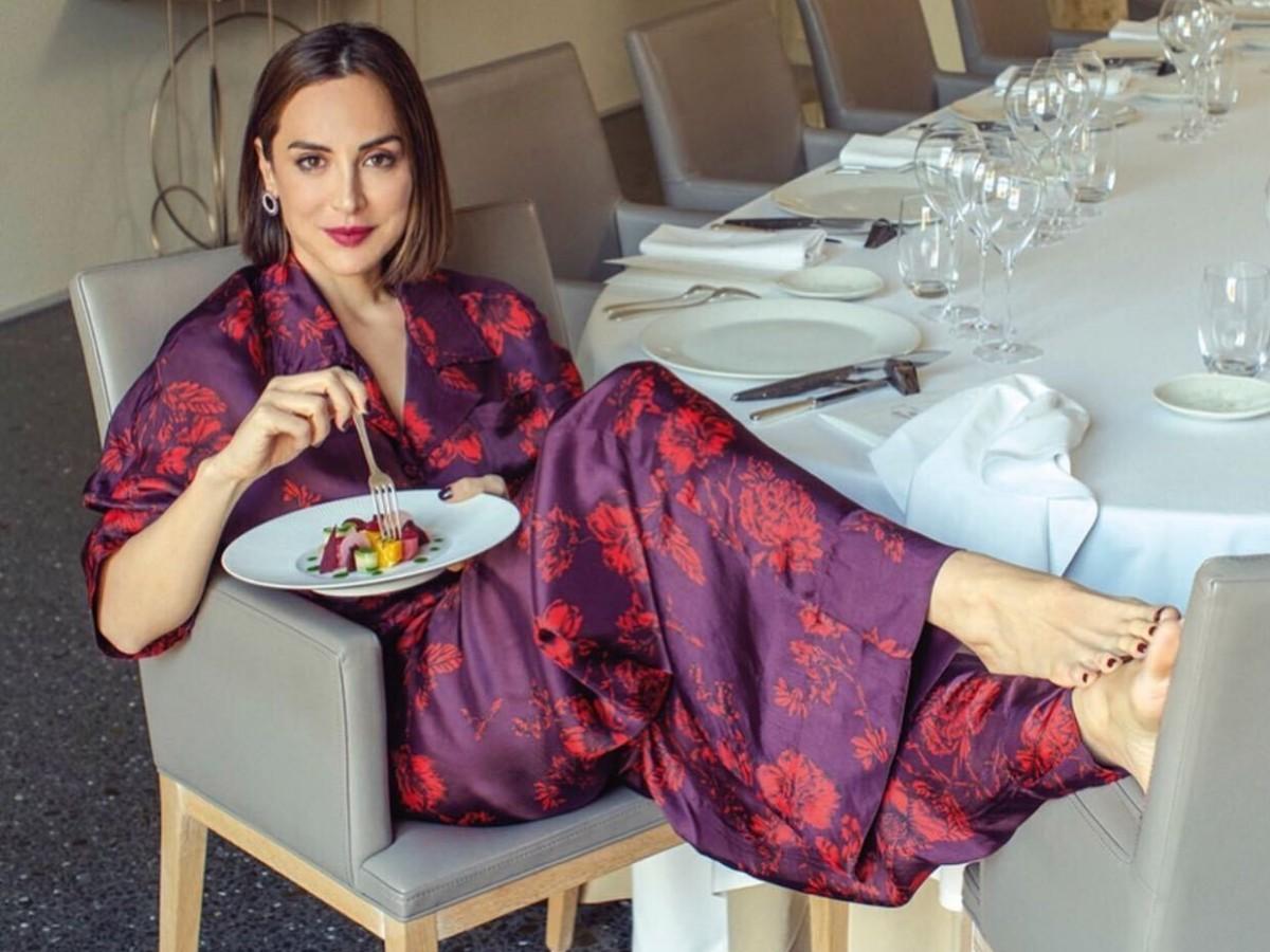 Tamara Falcó Preysler será la nueva Marquesa de Griñón