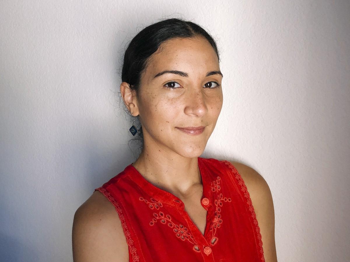Científica puertorriqueña gana importante reconocimiento otorgado por L'Oreal