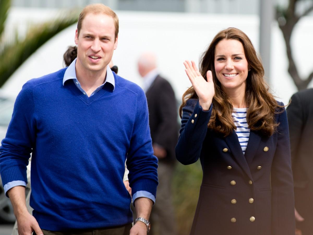 Conoce quiénes fueron los novios de Kate Middleton antes de que se casara con el príncipe William