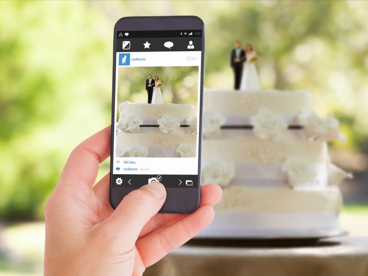 Las bodas digitales se popularizan durante la pandemia del COVID-19