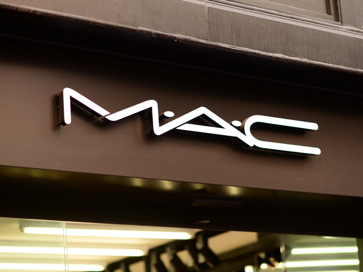 M.A.C Cosmetics dona $10 millones a 250 organizaciones del mundo