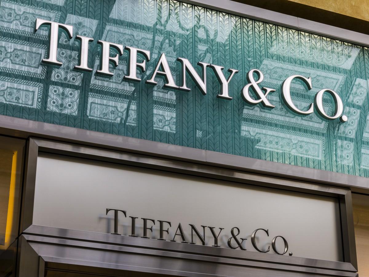 LVMH compra la joyería estadounidense Tiffany por $16,200 millones