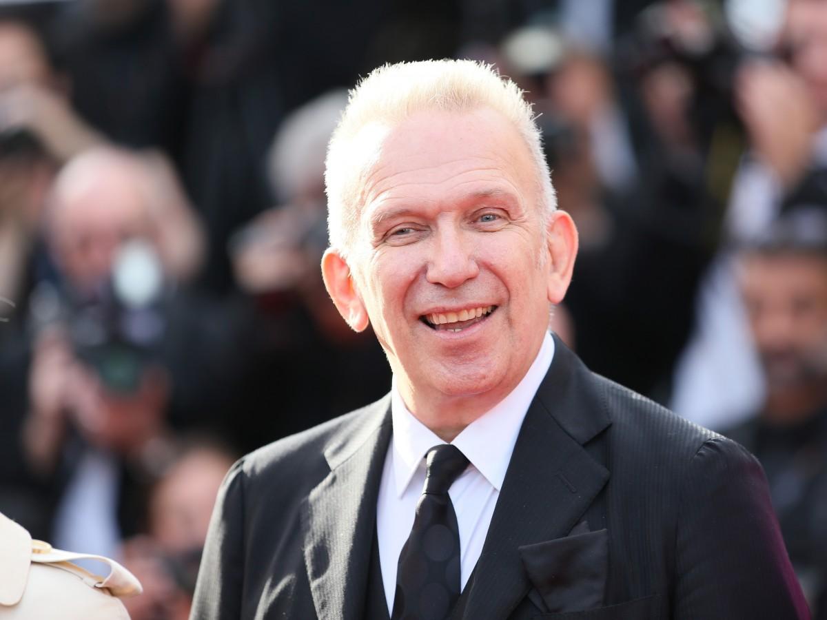 Magacín ya tiene su boleto de entrada para el último desfile de Jean Paul Gaultier en París