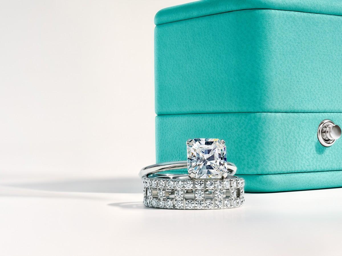 Elementos indispensables para la novia