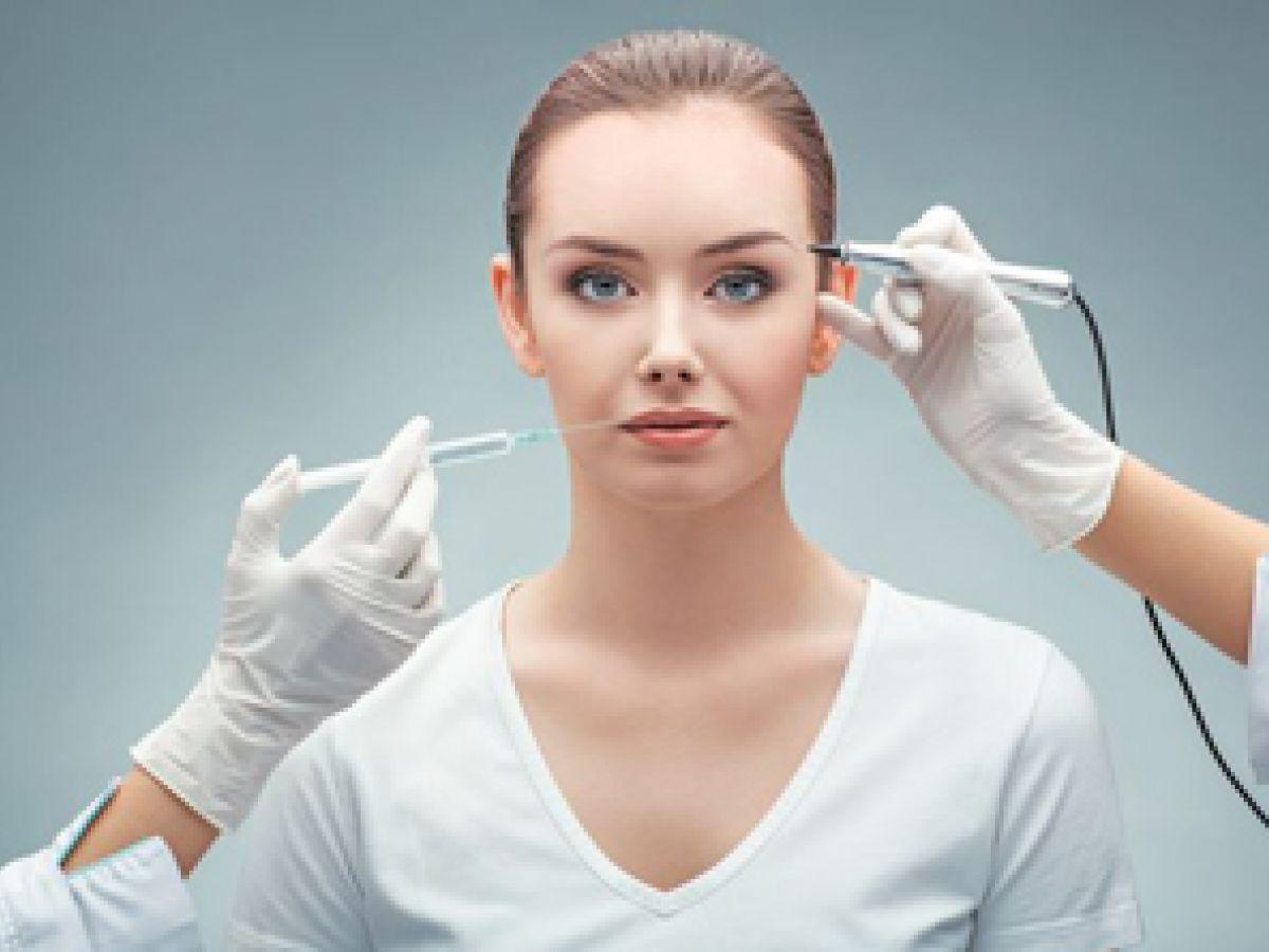 Mitos y realidades de la toxina botulínica