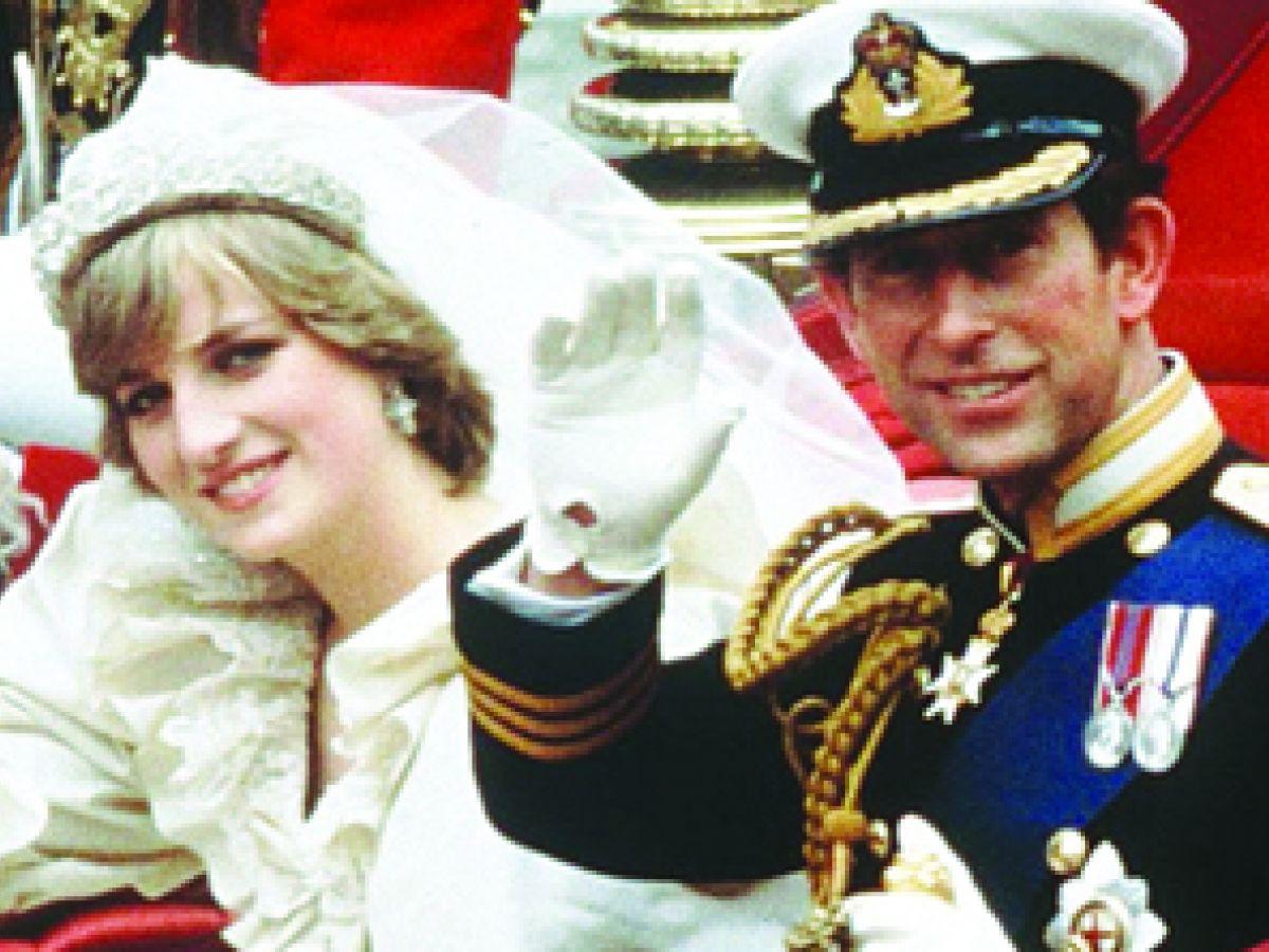 """Guardaespaldas de Diana: A ella le hubiera """"encantado"""" el documental"""