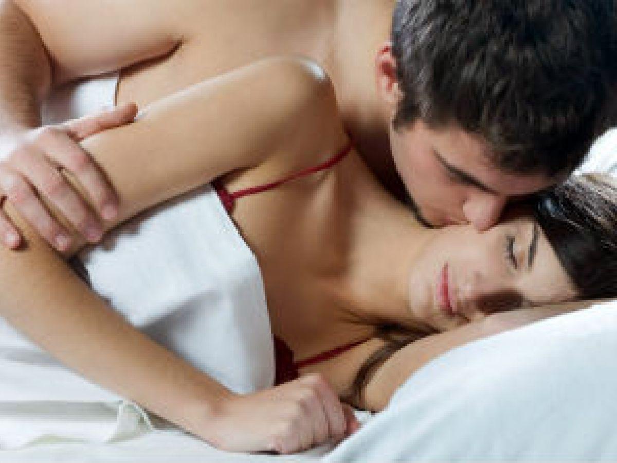 Cinco mitos que apagan la llama de la pasión