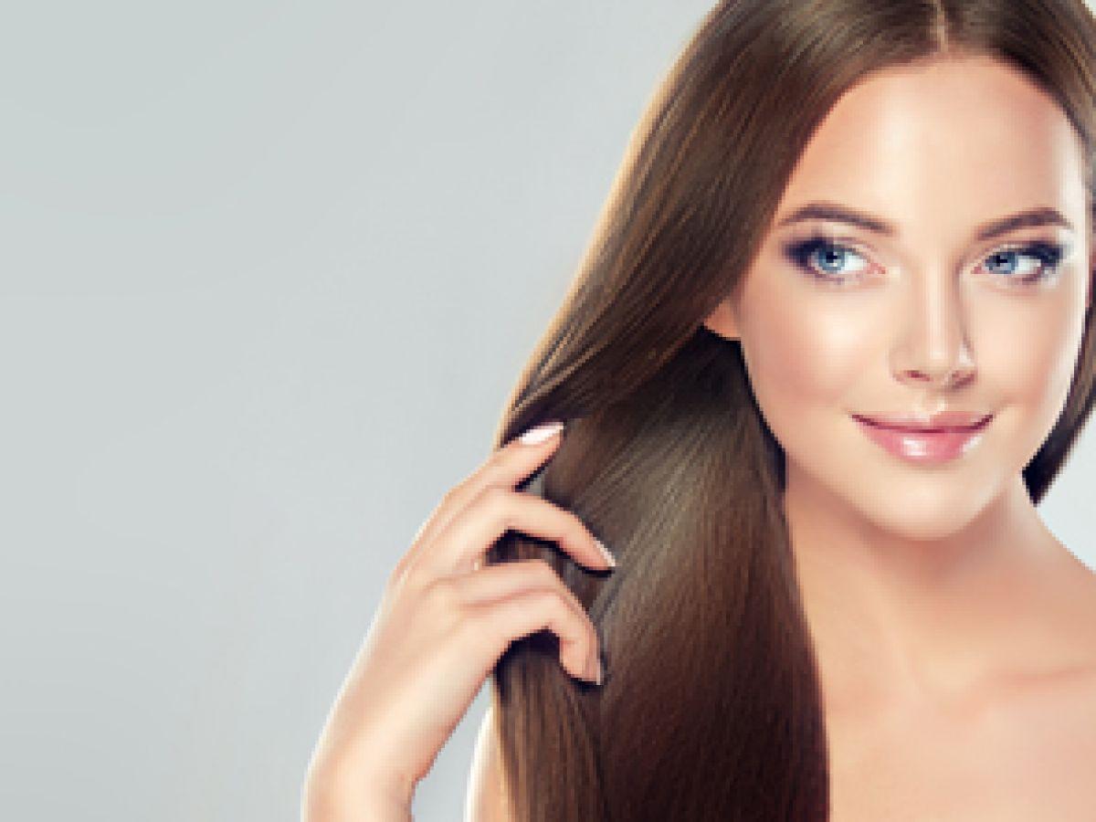 Cómo hacer que tu cabello crezca rápidamente