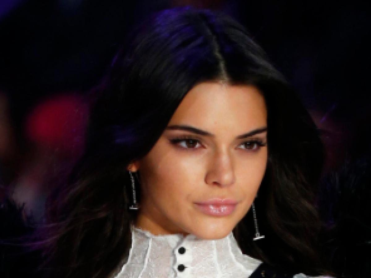 """Las """"top models"""" revelan sus secretos de belleza"""
