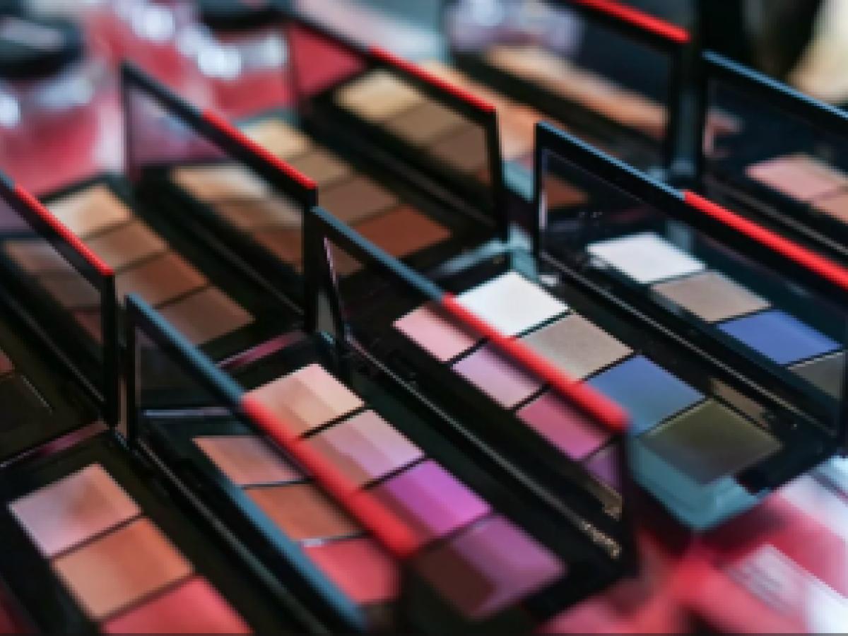 Las 10 tendencias clave en la industria de la belleza para el 2019