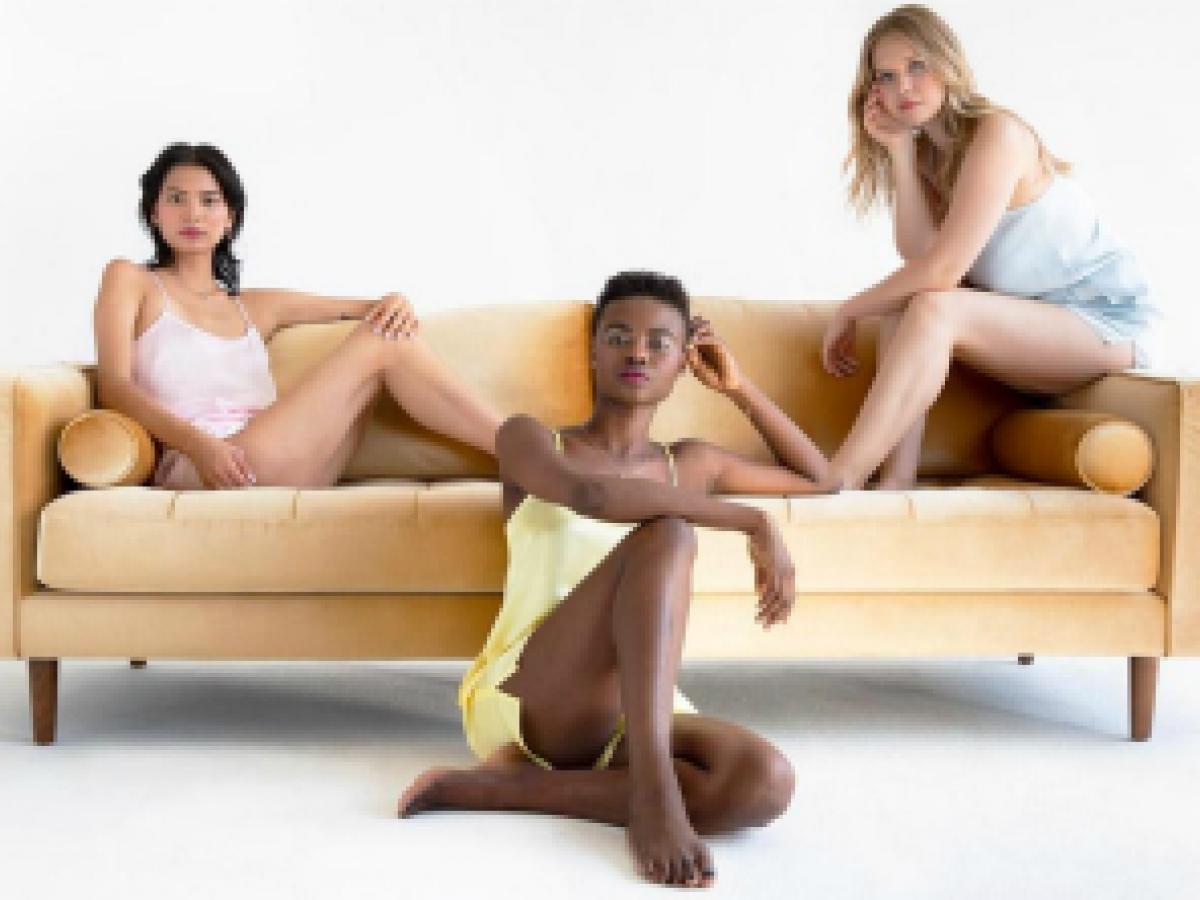 Los millennials se quieren quedar en casa