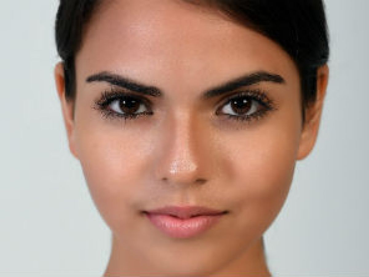 6 consejos para mantenerte hermosa a los 20 años