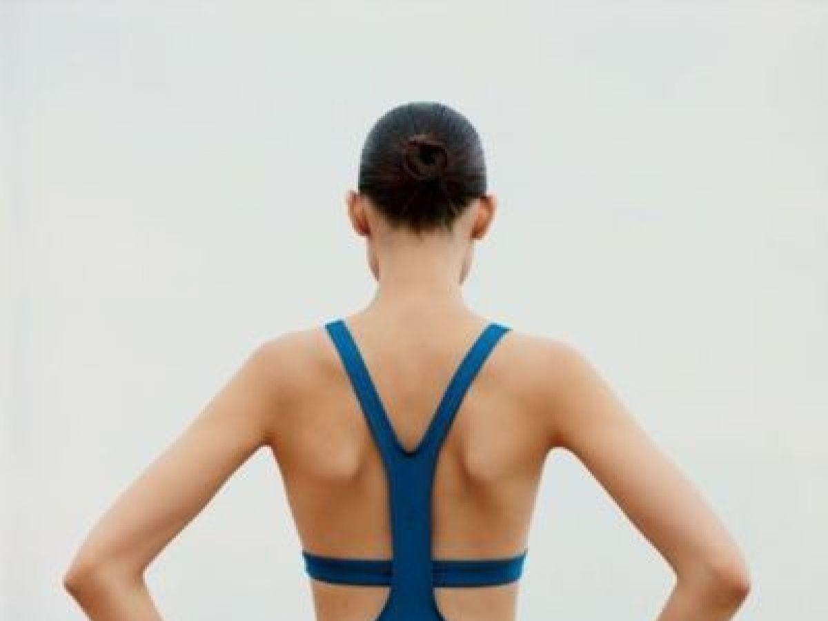 ¿Cuál es el traje baño más buscado en la web?