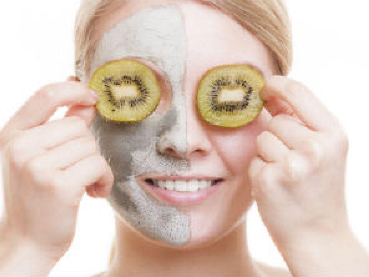 Enfatiza los cuidados de belleza cuando llegues a los 30
