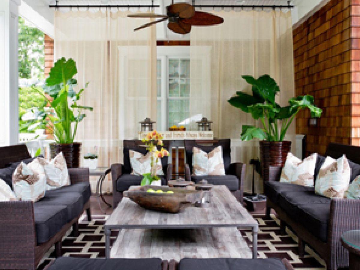 El hogar, un reflejo de tus experiencias
