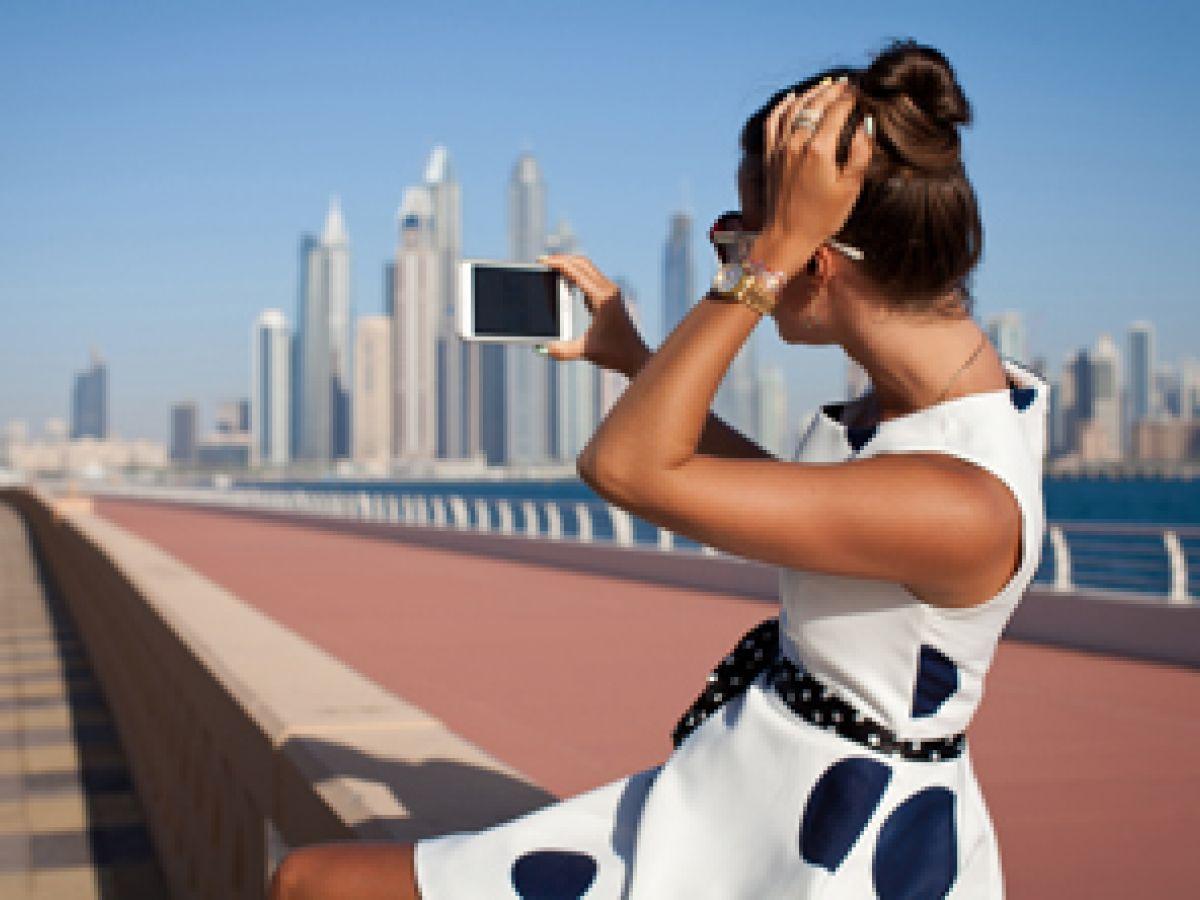 Trucos para tomar fotos pro con el móvil