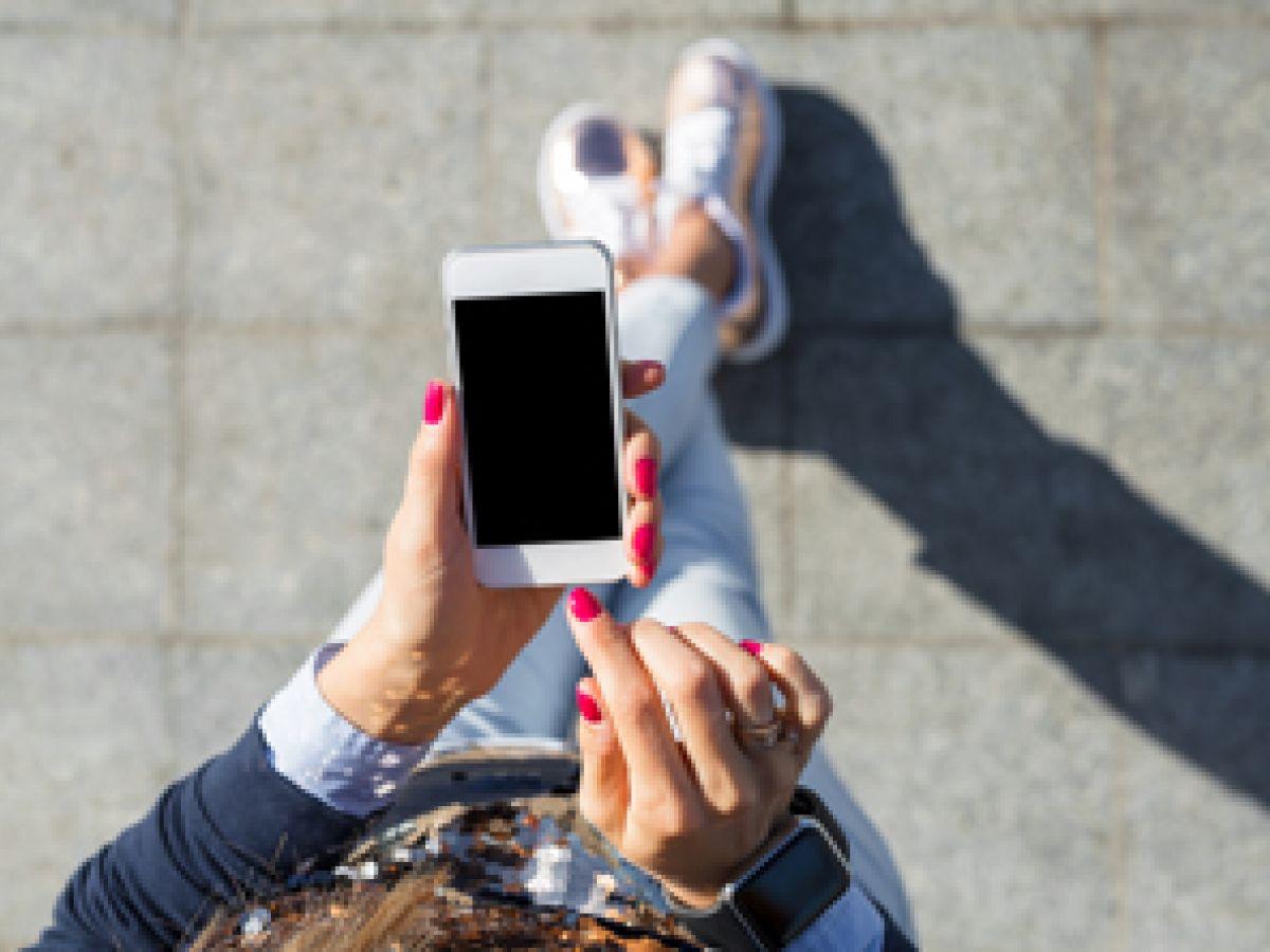 Los mejores apps de belleza para tu smartphone