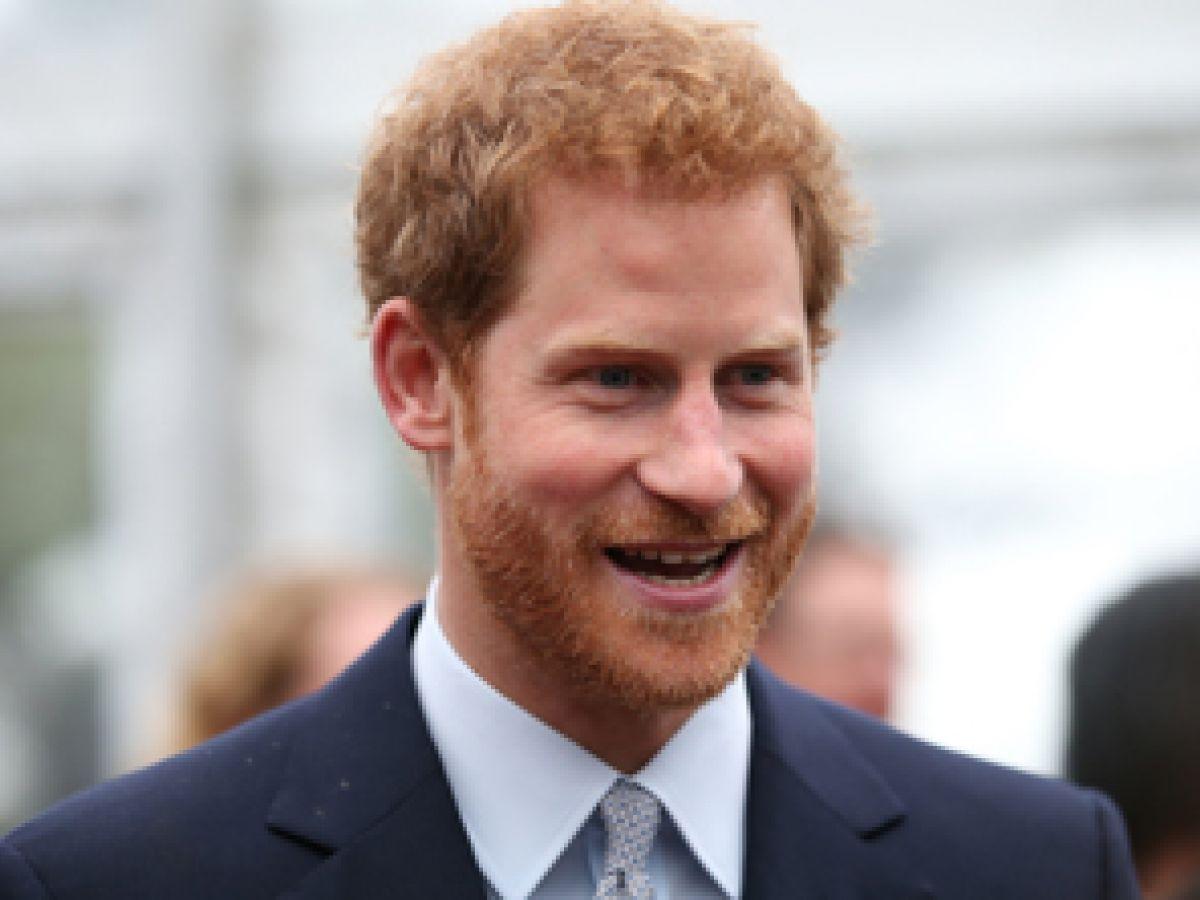 """""""Nadie quiere ser rey o reina"""": las declaraciones del príncipe Enrique que asombran al Reino Unido"""