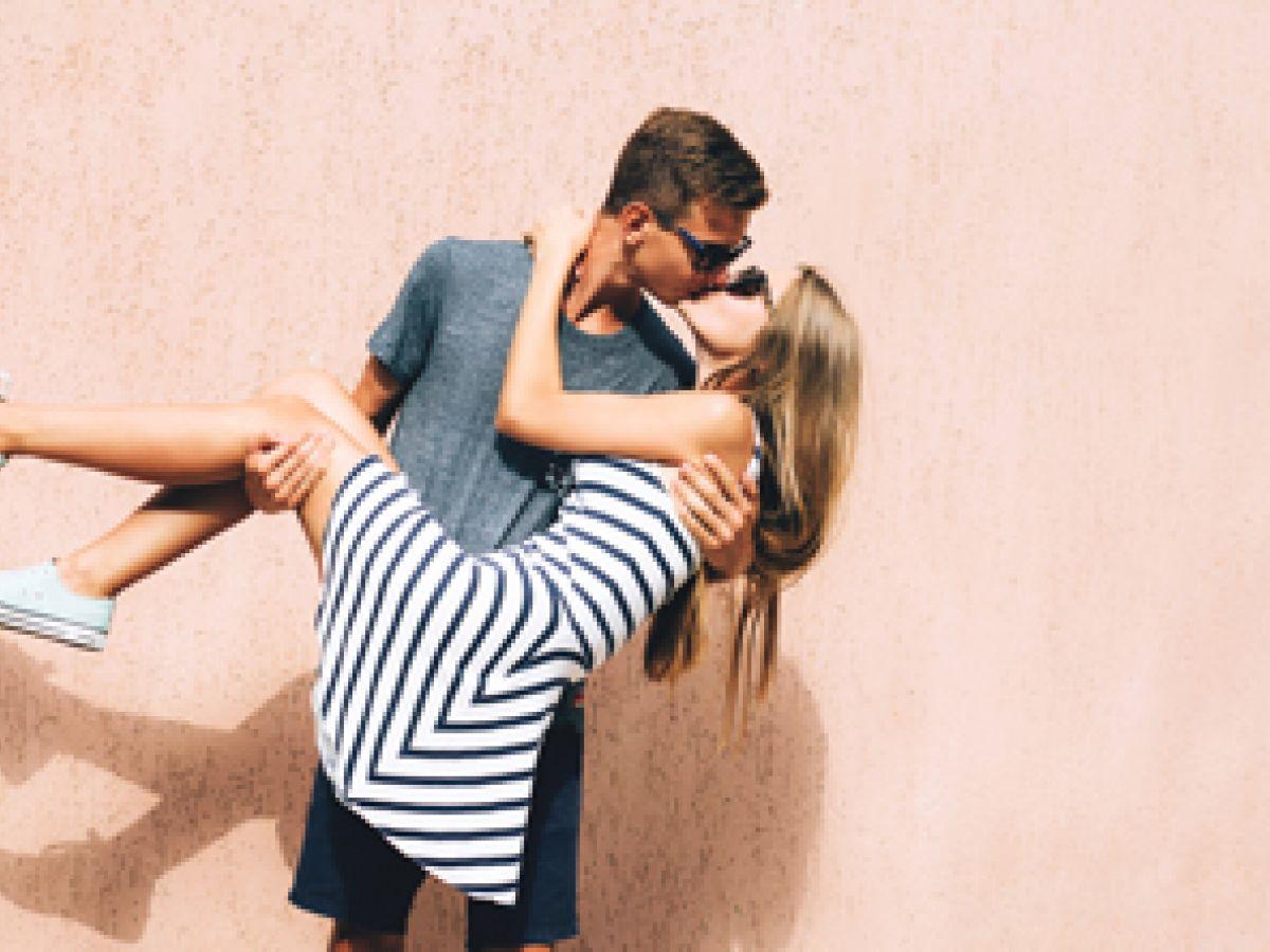 El amor de verano, ¿vale la pena?