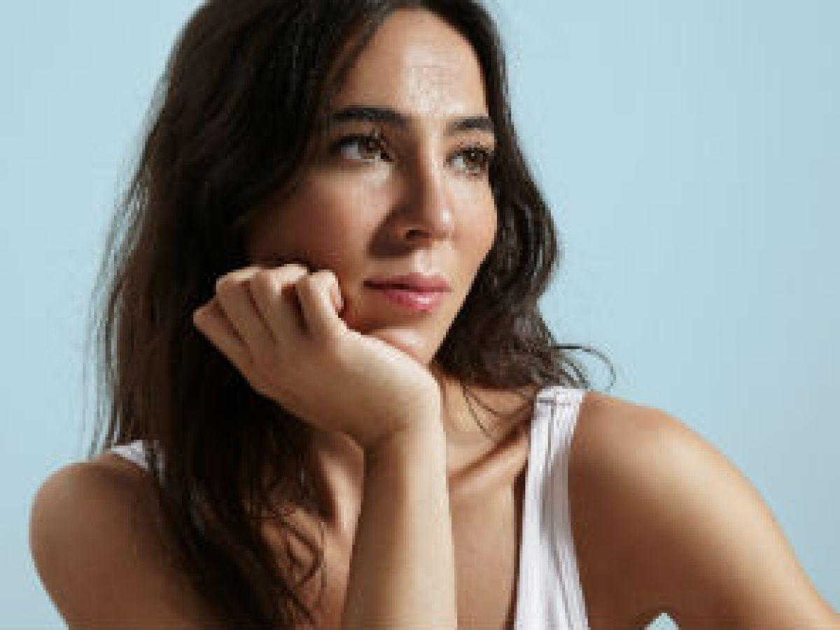 5 consejos para lucir más joven después de los 40