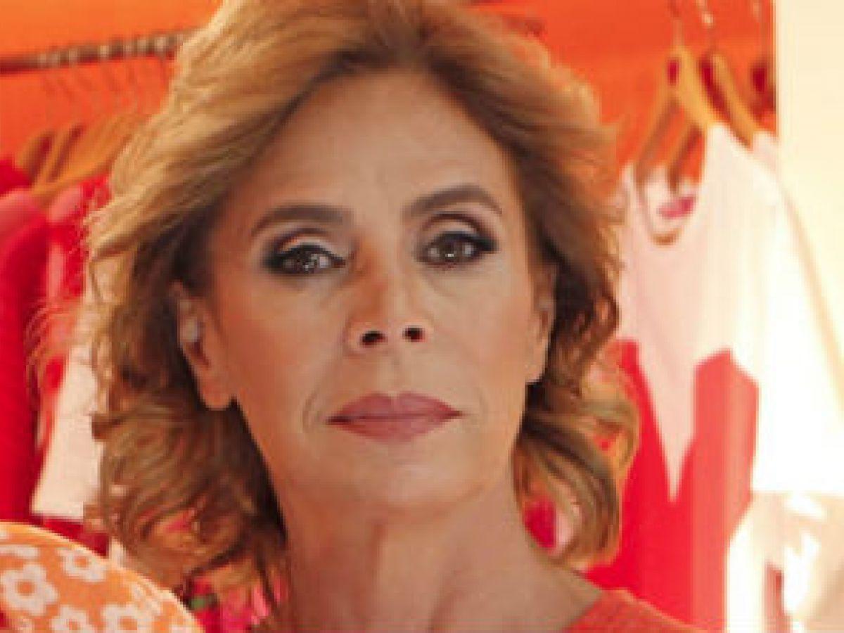 Agatha Ruiz de la Prada regresa a Puerto Rico