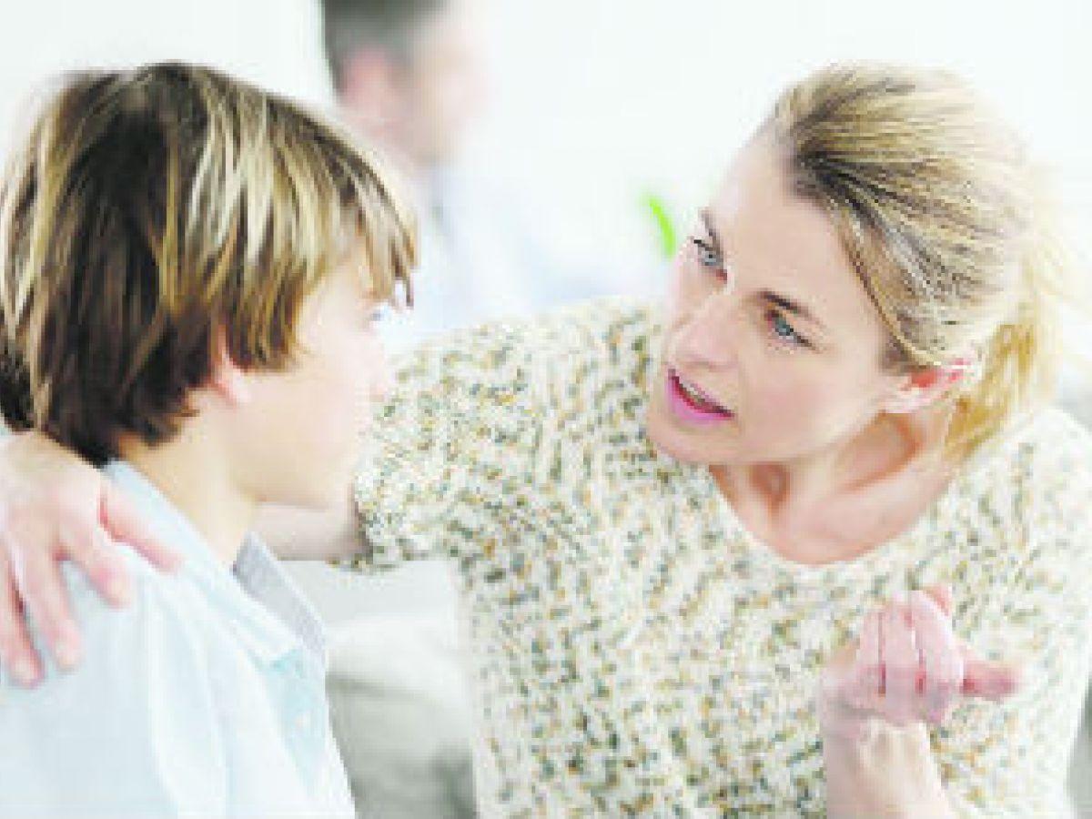 5 consejos para una adultez feliz